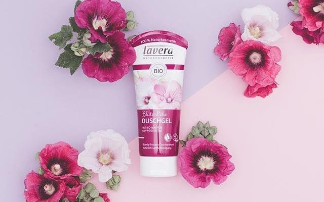novinka-lavera-sprchovy-gel-kouzelny-kvet1