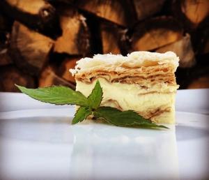 recept-vanilkovy-Kremes-kokosovy-olej-purity-vision